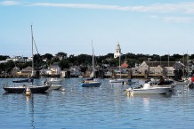 Nantucket-Island-Main-Photo