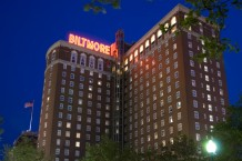Providence Biltmore Success-story