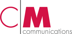 CM Communications - Boston PR Firm